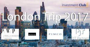 London Trip 2017 FB new