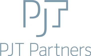 PJT_logo
